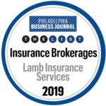 2019-Insurance